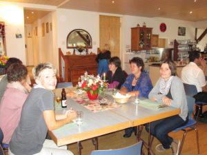 Landfrauenreise023